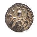 Medeltida mynt, 1100-talet - Skoklosters slott - 109407.tif