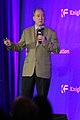 MediaLearningSeminar237 - Flickr - Knight Foundation.jpg
