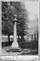 Mediaeval leicester billson f112 Column of Elizabethan Cross.png