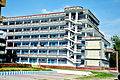 Medical Integral University.jpg