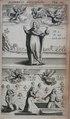 Medicina practica RGNb10364043.14.book III.plate 3.Flamel.tif