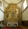 Medinaceli, Iglesia San Martín-PM 38022.jpg