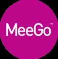 MeeGo Logo.png