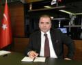 Mehmet-Berat-Battal.png