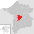 Mehrnbach im Bezirk RI.png