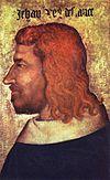 Meister des Porträts des Jean le Bon 001.jpg
