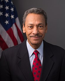 Mel Watt official photo.jpg