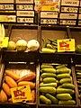 Melaka-Carrefour-cucumbers-2197.jpg