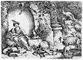 Melancholy-Castiglione.jpg