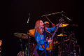 Melissa Etheridge at Fantasy Springs, 19 March 2011 (5543860497).jpg