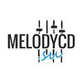 Melodycd-social.png