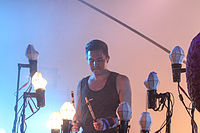 Melt-2013-Purity Ring-3.jpg
