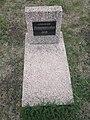 Memorial Cemetery Individual grave (76).jpg