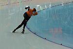 Men's 5000m, 2014 Winter Olympics, Sven Kramer.jpg