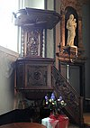 menu-kerk-pulpit (1)
