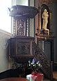 MenU-kerk-pulpit (1).JPG
