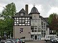 Menden-20070426 165-DSC 6856-Rententurm.jpg