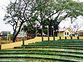 Mendez,Cavitejf8653 08.JPG