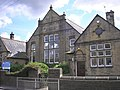 Menston Primary School - geograph.org.uk - 442973.jpg