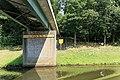 Meppen - DEK - Borkener Brücke (Amisia) 05 ies.jpg