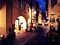 Merano Street Photography by Giovanni Ussi 47.jpg