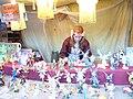 Mercado Medieval de Montijo (IX).jpg