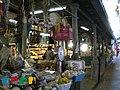 Mercado do Bolhao (5389823581).jpg