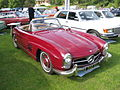 Mercedes-Benz 300 SL Roadster (7600010170).jpg