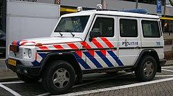 Politie Amsterdam Amstelland Wikipedia
