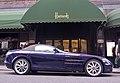 Mercedes slr (7153503803).jpg