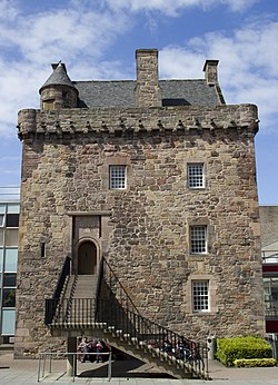 Merchiston Castle.jpg