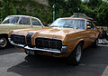 Mercury Cougar (3761967488).jpg