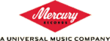 Mercury records logo.png