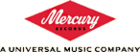 Mercury records logo.png