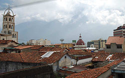 Merida City Photo.jpg