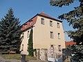 MerseburgAndreashospital1.JPG