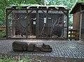 MerseburgSüdparkhörnchen.JPG