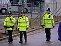 Merseyside Police on Princes Parade.jpg