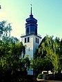 Merxheim – Katholische Kirche - panoramio.jpg