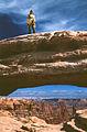 Mesa Arch (3678743115).jpg