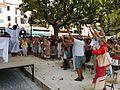 Messe plein air Le Lavandou 2015.jpg