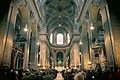 Messe solennelle d'action de grâce pour les 25 ans de la FSSP (10891100783).jpg
