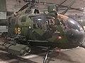 Messerschmidt BO 105 CB3 Sweden 1985 IMG 8417.jpg