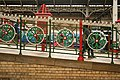 Metalwork delight at Preston station. - panoramio.jpg