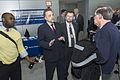 Metro-North Customer Forum- April 10, 2014 (13784993344).jpg