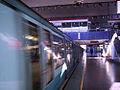Metro Pajaritos.jpg