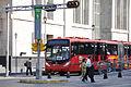 Metrobús - Cidade do México, DF-02.jpg