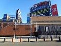 Mets vs Nationals 09-24-17 Pregame 30.jpg