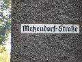 Metzendorfstrasse-1.jpg