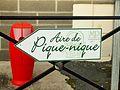 Meunet-Planches-FR-36-panneaux-1b.jpg